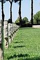 Cimitero militare Terdesco Pomezia 2011 by-RaBoe-115.jpg