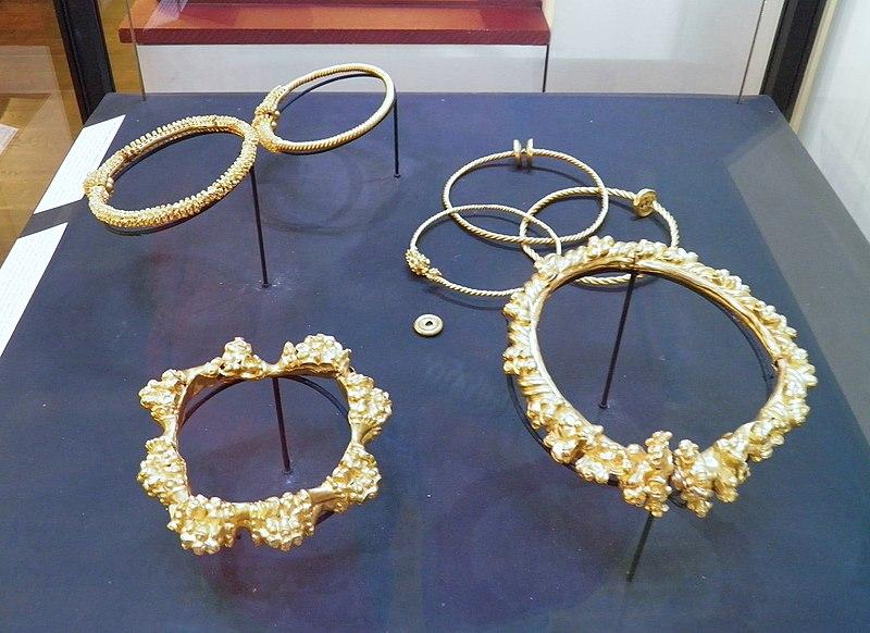 torques-gaulois-st-raymond