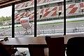 Circuit de Barcelona (Ank Kumar) 04.jpg