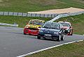 Circuit de Haute Saintonge - GTRS Open Days - 2 mars 2014 - Image Picture Photo (12885050345).jpg