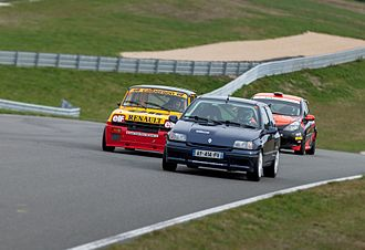 Circuit de Haute Saintonge - GTRS Open Days - 2 mars 2014 - Image Picture Photo (12885050345).jpg