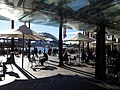 Circular Quay - panoramio (3).jpg