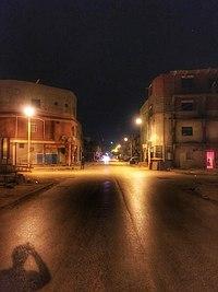 Cité Riadh ou Prime حي الرياض أو بريم.jpg