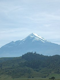Citlaltepetl o Pico de Orizaba.JPG