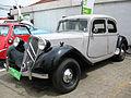 Citroen 11 CV Avant 1936 (14869562384).jpg