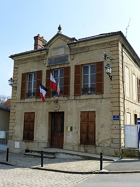 Citry mairie.jpg