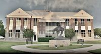 City Hall, Owasso, Oklahoma.jpg