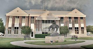 Owasso, Oklahoma City in Oklahoma, United States