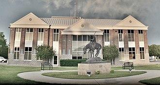 Owasso, Oklahoma - Owasso Police Department