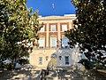 City Hall, Winston-Salem, NC (49030480268).jpg
