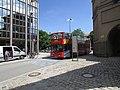 City Tour 19-05-23 753.jpg