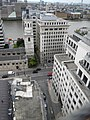 City of London, London, UK - panoramio (36).jpg