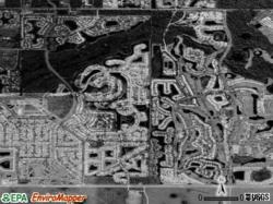 Plantation, Florida - Wikipedia