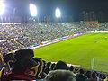 Ciutat de valencia.jpg