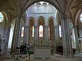 Clamecy-Collégiale Saint-Martin (8).jpg