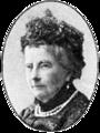 Clara Christina Eleonora Bonde (Rålamb) - from Svenskt Porträttgalleri II.png