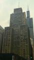 Clark Adams Building.png