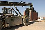 Class IV yard provides supplies for success DVIDS337957.jpg