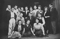 Class of Boyan Danovski 1952.png