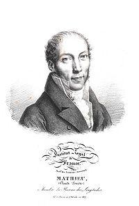 Claude Louis Mathieu - Mathematiker und Astronom.jpg