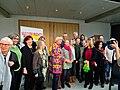 Claudia Roth beim Jahresempfang der Grünen in Hof 20200307 05.jpg