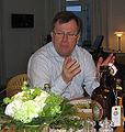 Claus Hjort Frederiksen 2006.jpg