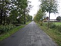Clausmoorhof 29.09.2010 - panoramio - Christian-1983 (17).jpg