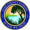 Clay County Seal.jpg