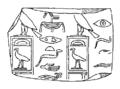 Clay seal of Khaba.png