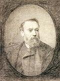 Félix Auguste Clément