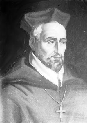 Clemente Grosso della Rovere - Clemente Grosso della Rovere