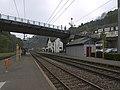 Clervaux railway station.jpg
