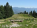 Cles, loc. Boiara Bassa-AG. 09 - panoramio.jpg