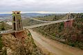 Clifton Suspension Bridge 2013 15.jpg
