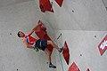 Climbing World Championships 2018 Lead Qual Rubtsov 03.jpg