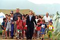 Clintons Stenkovic 1 Refugee Camp.jpg