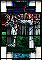 Clonard RC Church St Finian 07 Detail 2007 08 26.jpg