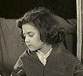 """Close-up of Miriam in """"Humoresque"""".jpg"""