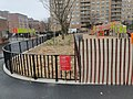 Closed playground in New York City on April 1st, 2020.jpg