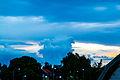 Clouds (9523546605).jpg