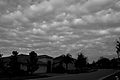 Clouds Over House (3109031177).jpg