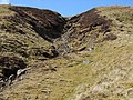 Clough above Cross Gill - geograph.org.uk - 158403.jpg