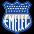 Club-Sport-Emelec2.png