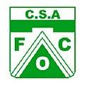 Club Social y Atlético Ferro Carril Oeste (Intendente Alvear).jpg