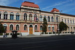 Cluj Technical University 1.JPG