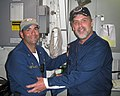 Cmdr. Frank Castellano and Capt. Richard Phillips - 090412-N-XXXXN-001.jpg