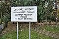 Cmentarz-wojenny-w-Nowodworze-Piaskach-Tablica.jpg