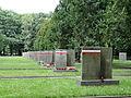 Cmentarz Powstańców Warszawy - 07.JPG