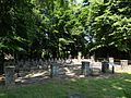 Cmentarz wojenny nr 161 Tuchów PR9.jpg
