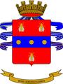 CoA mil ITA corpo commissariato dell'esercito.png